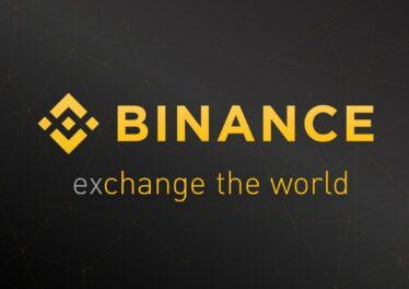 Binance là gì? Hướng dẫn đăng ký tài khoản Binance (2021) 6