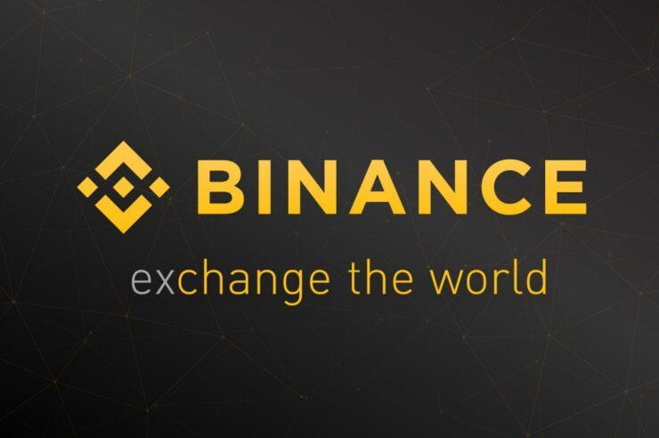 Binance là gì? Hướng dẫn đăng ký tài khoản Binance (2021) 2