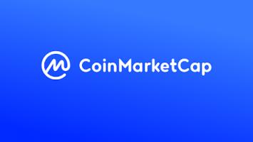 Hướng dẫn đăng ký tài khoản CoinMarketCap