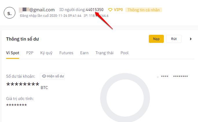 Tham gia dự đoán giá Bitcoin khi nào đạt $20.000 - nhận giải thưởng $2000 1