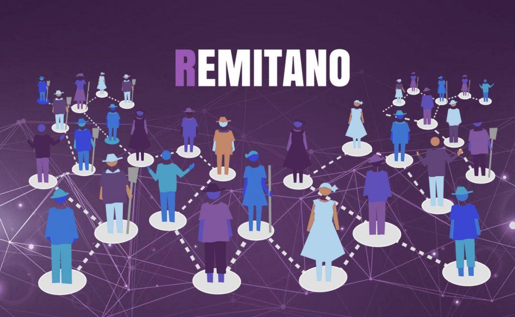 Sàn Remitano là gì? Đăng ký Remitano (nhanh chóng)