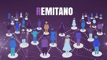 Sàn Remitano là gì? Đăng ký Remitano (nhanh chóng) 6
