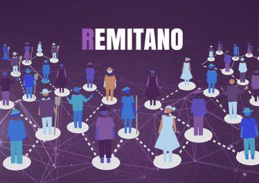 Sàn Remitano là gì? Đăng ký Remitano (nhanh chóng) 8