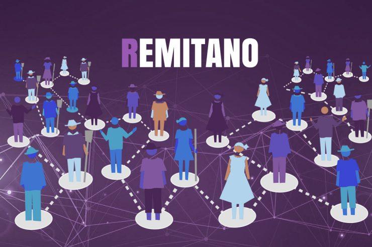 Sàn Remitano là gì? Đăng ký Remitano (nhanh chóng) 1