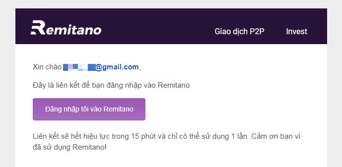 Sàn Remitano là gì? Đăng ký Remitano (nhanh chóng) 3