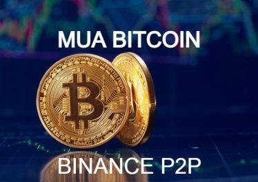 Hướng dẫn mua Bitcoin trên Binance đơn giản 7
